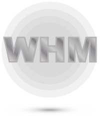LICENCIA WHM / CPANEL
